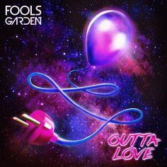 Love Radio, Dance Music, The Fool, Commercial, Neon Signs, Songs, Pop, Garden, Popular