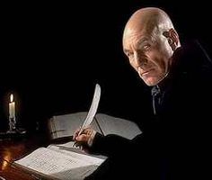 ebenezer scrooge ebenezer scrooge as played by sir patrick stewart in a 1999 this has become one of our family favorites scrooge - A Christmas Carol With Patrick Stewart