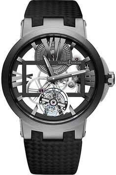 eeb31df2b53 Find this Pin and more on Fossil watches by telizabeth958.