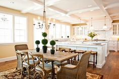 Pottery Barn Barstool Design Ideas, Pictures, Remodel, and Decor - page 9
