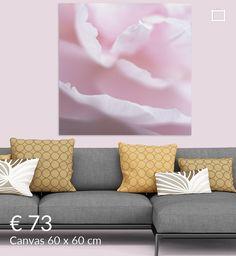 Love me tender Throw Pillows, Canvas, My Love, Art, Kunst, Tela, Art Background, Toss Pillows, Decorative Pillows
