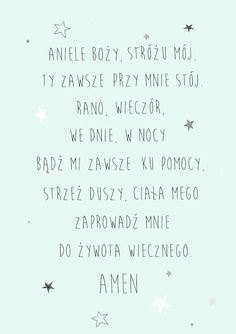 boombom: Dziecięce plakaty do pobrania Diy And Crafts, Crafts For Kids, Poster Pictures, God First, Room Tour, Krav Maga, Baby Time, Kidsroom, Quotes For Kids