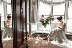 Михаил & Мария фотосъемка свадеб, свадебные фото, свадебные фотографии, услуги фотографа, сценарий свадьбы, оформление свадьбы, свадебная фотосъемка, тамада на свадьбу, свадебные прически, свадебные платья, свадебный салон, свадебная прогулка, оригинальная свадьба, свадебный фотограф москва, профессиональный свадебный фотограф, свадебный фотограф цены, фотограф на свадьбу москва, свадебная фотосессия, фотограф на свадьбу, гаварос, сергей гаварос.