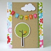 A Project by KathyMartin from our Cardmaking Gallery originally submitted 06/07/12 at 07:37 AM