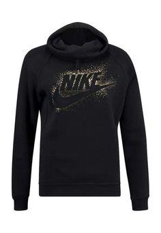 Felpe Autunno-Inverno 2017-2018 - Nike felpa