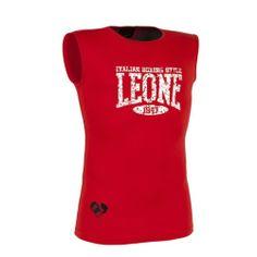 T-shirt bezrękawnik LEONE 1947