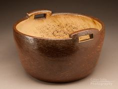 Alex Solla Pottery - formerly Cold Springs Studio Pottery