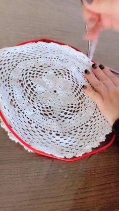 Spiritual Practices, New Hobbies, Dream Catcher, Life Hacks, Crochet Patterns, Textiles, Holiday Decor, Videos, Dream Catcher Craft