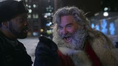 The Christmas Chronicles   Netflix Official Site Netflix, Jon Snow, Christmas, Belle, Xmas, Jhon Snow, John Snow, Navidad, Noel