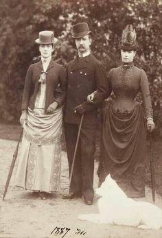1887.