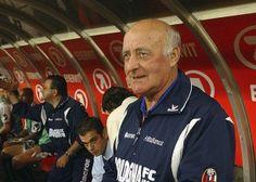TUTTO CALCIO : Roma, Mazzone difende a spada tratta Totti: 'Spall...