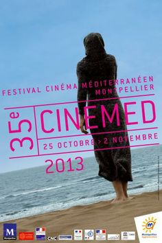Cinemed Montpellier