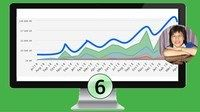 Udemy #6: Teach Udemy Full Time  Udemy Affiliate-Unofficial Coupon|$10 89% off #coupon