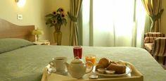 10 hotéis em Milão que valem a pena