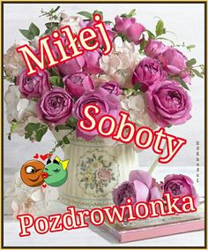 Good Morning, Floral Wreath, Wreaths, Decor, Good Day, Dekoration, Flower Crown, Decoration, Bonjour