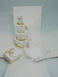 Aufstempeln!: Eine Box zur Hochzeit