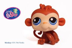 Nicole`s LPS blog - Littlest Pet Shop: Pets 0301-400