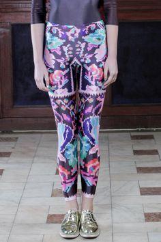 poze noi cel mai bun preț cel mai bun furnizor Cele mai bune 36 imagini din Lana for Pas Boutique | Modele ...