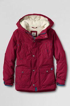 Canada Goose' discounts men outlet parkas jackets $106