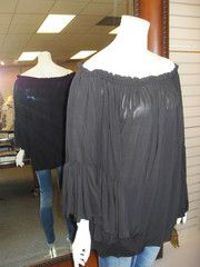 one size fits all! 48.00 at runwayeveryday.com