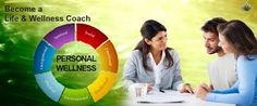 We train the best health & wellness coaches in the world. Our training is high-impact. http://www.khalsaproductions.net/increasing-trend-health-coaching/