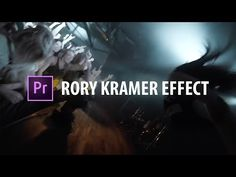 """(72) Premiere Pro: """"Quick Whip"""" Rory Kramer Effect + FREE SOUND - YouTube"""