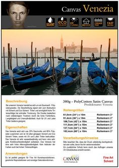 Venezia - 380g
