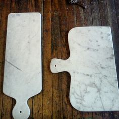 Scarlett Scales Antiques - Franklin, Tennessee Hip Antique Boutique  marble cheeseboards