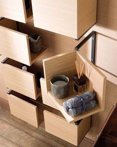 New Kitchen Storage Diy Shelves Cupboards Ideas Storage Bin Shelves, Ikea Storage Cabinets, Diy Cupboards, Diy Toy Storage, Drawer Shelves, Diy Kitchen Storage, Built In Storage, Wood Shelves, Shoe Storage