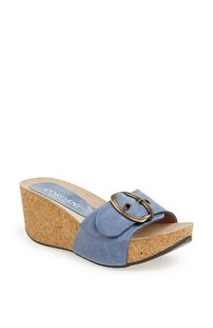 Cordani 'Alanis' Sandal available at #Nordstrom