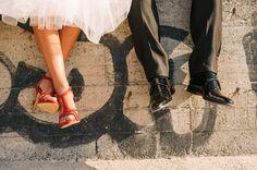 Rosso e Nero.  E tu che colori hai scelto per il tuo matrimonio?  http://ift.tt/2c10Lqj  #love #wedding #matrimonio #weddingday #amore #sposiamoci #sposini #weddings #maritoemoglie #igerspistoia #family #happy #beautiful #italy #igerstoscana #instagood #photooftheday #eleganza #ceremony #groom #married #nozze #lefotodiriccardo #instawed #instawedding #fedi #matrimoni #weddingphotographer #weddingphotography