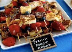 Tostadas francesas, una receta original ¿Habéis probado alguna vez las tostadas francesas? Son riquísimas y muy nutritivas al incorporar leche, huevo y pan. Sin dudas, las tostadas fran...