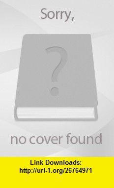 Theta Mathematics (9780582543065) David Barton , ISBN-10: 0582543061  , ISBN-13: 978-0582543065 ,  , tutorials , pdf , ebook , torrent , downloads , rapidshare , filesonic , hotfile , megaupload , fileserve