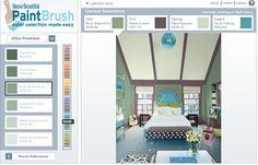 painbrush-online.jpg