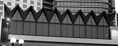 #buildingdesigner #sydney #inspiration #architecture #photography #streetscape #urban Sydney, Garage Doors, Urban, Architecture, Outdoor Decor, Photography, Inspiration, Home Decor, Arquitetura