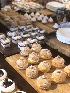 Pat BaMelach Artisan Bakery in Gush Etzion - Pat Bamelach Artisan Bread, How To Make Bread, Breads, Fill, Bakery, Tasty, Rustic, Breakfast, Bread Rolls