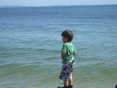 """Main beach Byron bay """"Satria"""" Byron Bay, Amazing Places, The Good Place, Maine, Beach, The Beach, Beaches"""