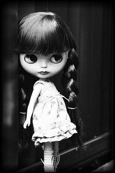 Angie por SleepyGirl2