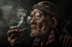 Prapto by Rarindra Prakarsa on 500px