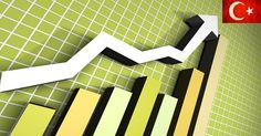 Turkish economy to grow 4,5% this year, 4,7% in 2015  According to The World Bank 'Global Economic Prospects' that is predicted Turkey will grow 4,5% in 2014 and 4,7% in 2015.  http://www.portturkey.com/finance/5906-turkish-economy-to-grow-45-this-year-47-in-2015