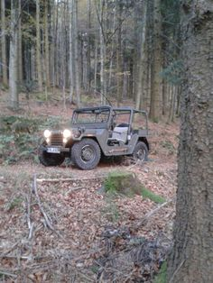 Military Jeep, Military Vehicles, Willys Mb, Jeep Wranglers, Jeep Life, Cold War, Cars And Motorcycles, Offroad, Ideas Para