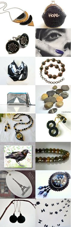 Spring ♥ 107 by Andrea on Etsy--Pinned with TreasuryPin.com