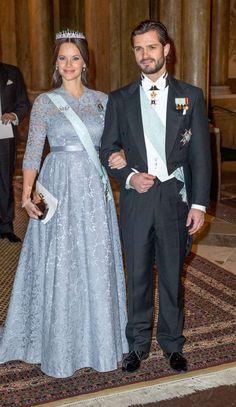 Princess Sofia's Emerald and Diamond Tiara https://se.pinterest.com/lovebooksabove/princess-sofias-emerald-and-diamond-tiara/
