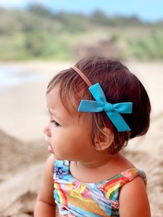 Summer 2019 - Wunderkin Co. Kids Clothing Brands, Handmade Hair Bows, Colorful Fruit, Romper Outfit, Baby Head, Liberty Of London, Summer Pictures, Little Girl Fashion, Baby Bows
