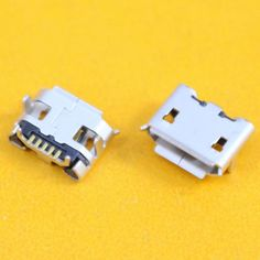 Cltgxdd New For ASUS Memo Pad 7 ME172 ME172V Micro USB DC Charging Socket Port Connector USB jack socket connector. Yesterday's price: US $4.00 (3.27 EUR). Today's price: US $3.20 (2.60 EUR). Discount: 20%.