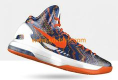 basketball shoes. I want these.
