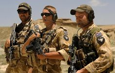 Image detail for -NEW ZEALAND—Public opinion polls show that half of all New Zealanders are opposed to the Special Air Services (SAS) being deployed in Afghanistan. The war is ...www.theepochtimes.com