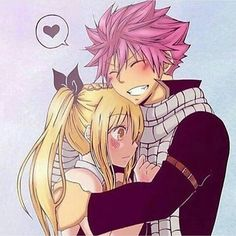 Read Cap from the story La traición de Fairy Tail (NaLu) [Pausada] by IDream_MyFuture with reads. nalu, etc. Fairy Tail Lucy, Natsu Fairy Tail, Art Fairy Tail, Fairy Tail Amour, Anime Fairy Tail, Fairy Tail Guild, Fairy Tail Ships, Fairy Tales, Couples Fairy Tail