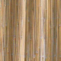 Outdoor Bamboo Screening Garden Fence Panels Fencing Off Patio Decorative Screen Bamboo Garden Fences, Garden Fence Panels, Bamboo Screening, Garden Screening, Backyard Play, Backyard For Kids, Stage, Decorative Screens, Wood Patio
