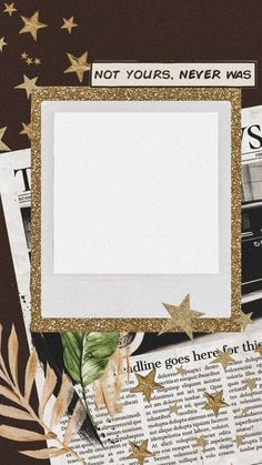 Paper Background Design, Collage Background, Story Instagram, Creative Instagram Stories, Polaroid Picture Frame, Instagram Frame Template, Photo Collage Template, Instagram Background, Aesthetic Iphone Wallpaper